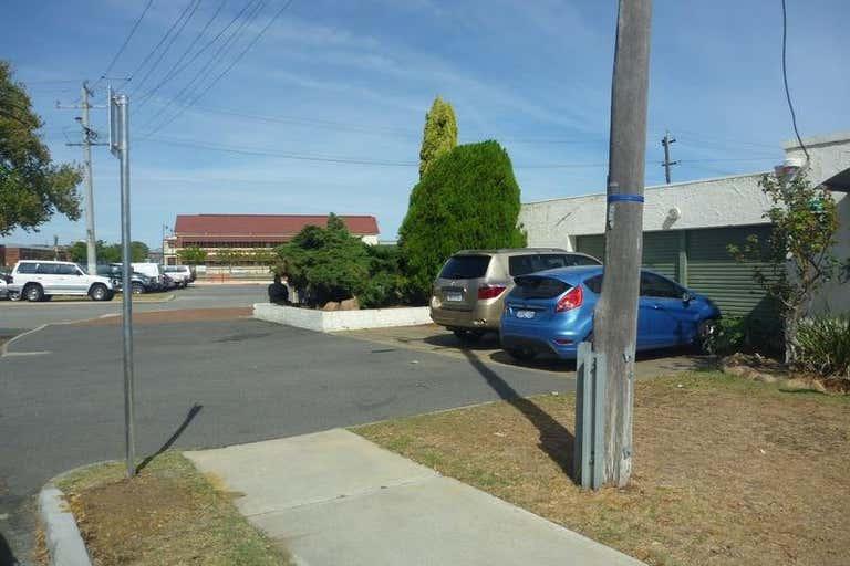 1 Marion Street Midland WA 6056 - Image 4