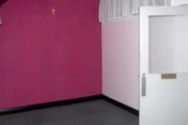 ANZAC HOUSE, 5/6 Archer Street Rockhampton City QLD 4700 - Image 4