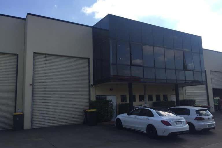 27 Moxon Road Punchbowl NSW 2196 - Image 1