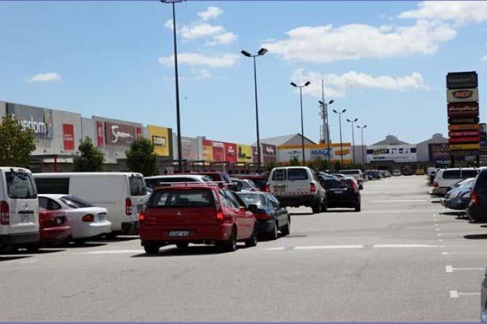 4 Clayton Street (Under Offer) Midland WA 6056 - Image 1