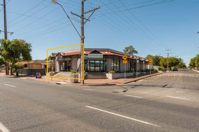 1/504 Grand Junction Road Northfield SA 5085 - Image 1