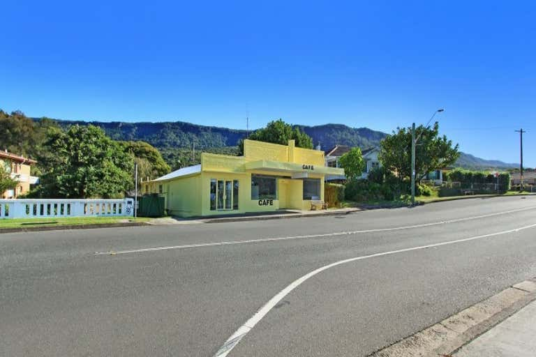 216-218 Lawrence Hargrave Drive Thirroul NSW 2515 - Image 2