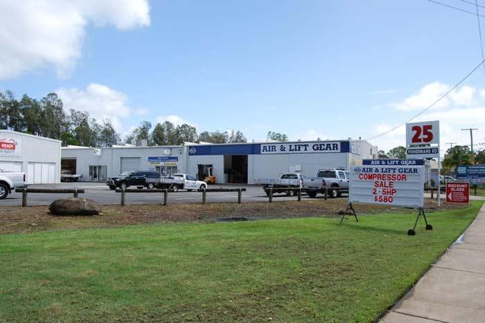 4/25 Fishermans Road Kuluin QLD 4558 - Image 2
