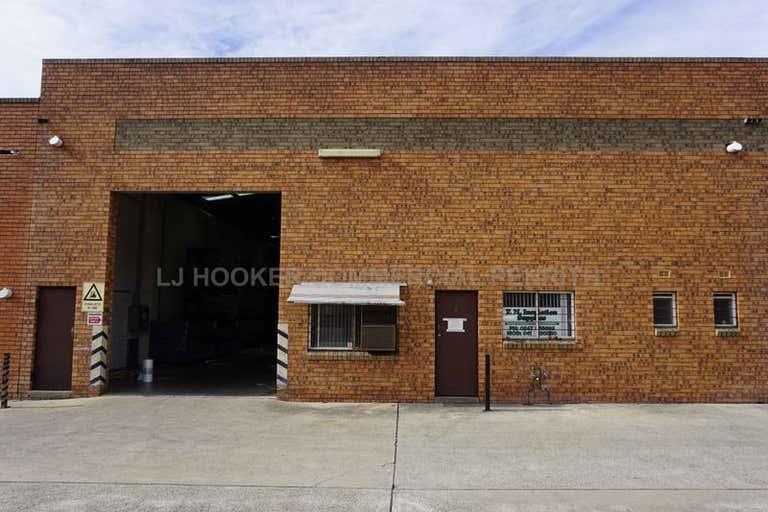 4/10 Bromley Road Emu Plains NSW 2750 - Image 1