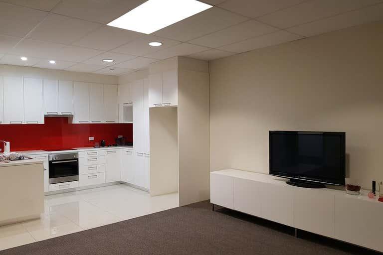 Unit 1, 1-7 Jabez Street Marrickville NSW 2204 - Image 3