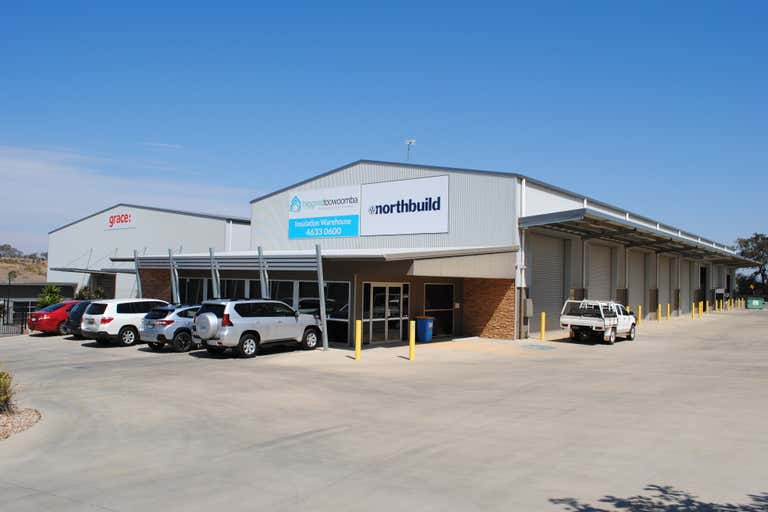 803 Greenwattle Street - T1A Glenvale QLD 4350 - Image 2