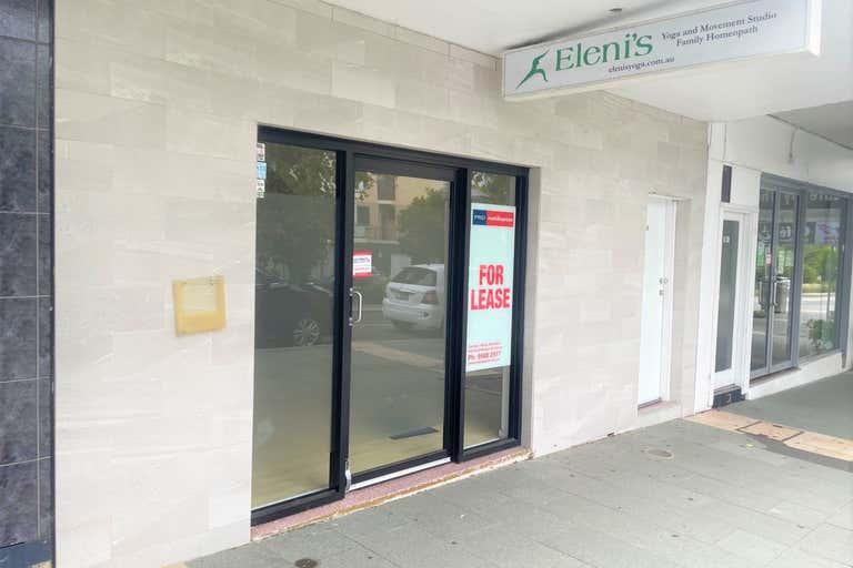 Shop 93 New Illawarra Road Bexley North NSW 2207 - Image 1