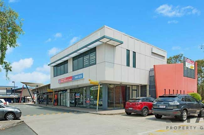 Suite  1, 233-235 Goodwin Drive Bongaree QLD 4507 - Image 1