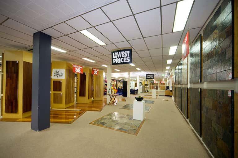 160 Grote Street Adelaide SA 5000 - Image 4