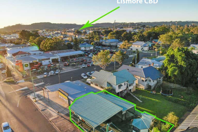 92 Conway Street Lismore NSW 2480 - Image 3