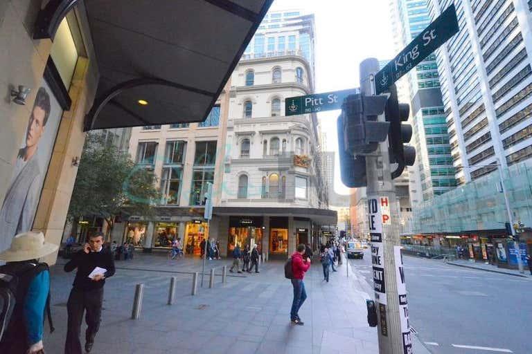 45/135 King Street Sydney NSW 2000 - Image 2