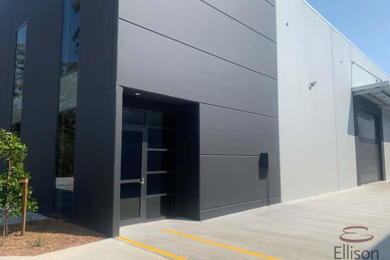 5/14-16 Cairns Street Loganholme QLD 4129 - Image 1
