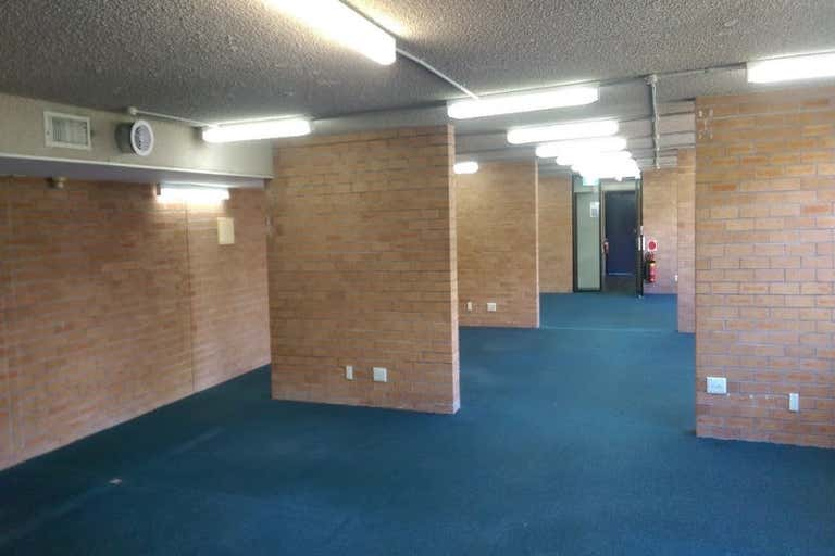Ground Floor, 29 Hely Street Wyong NSW 2259 - Image 2