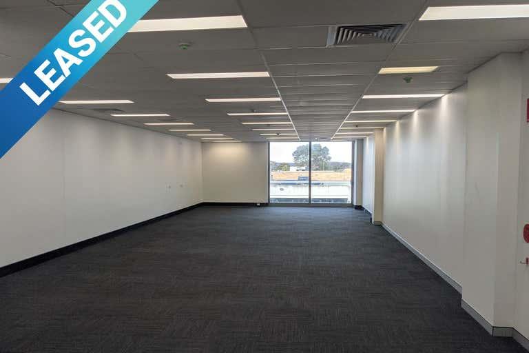 Suite 5/550 Princes Highway Kirrawee NSW 2232 - Image 1