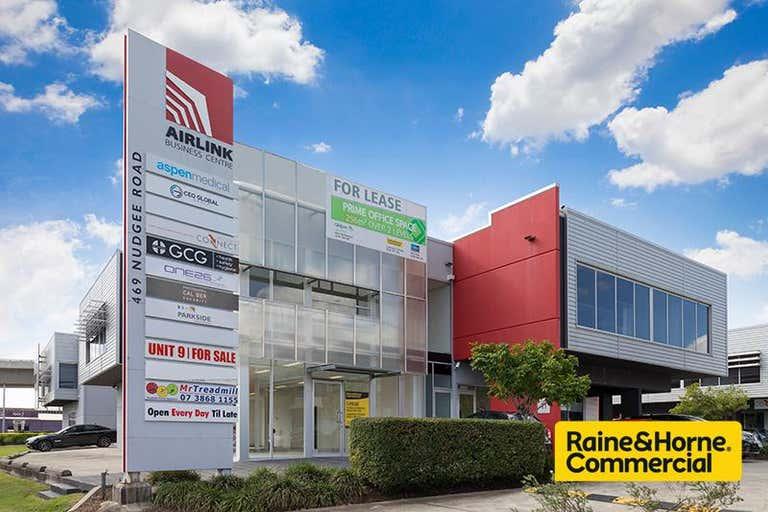 11A/8 Navigator Place Hendra QLD 4011 - Image 1