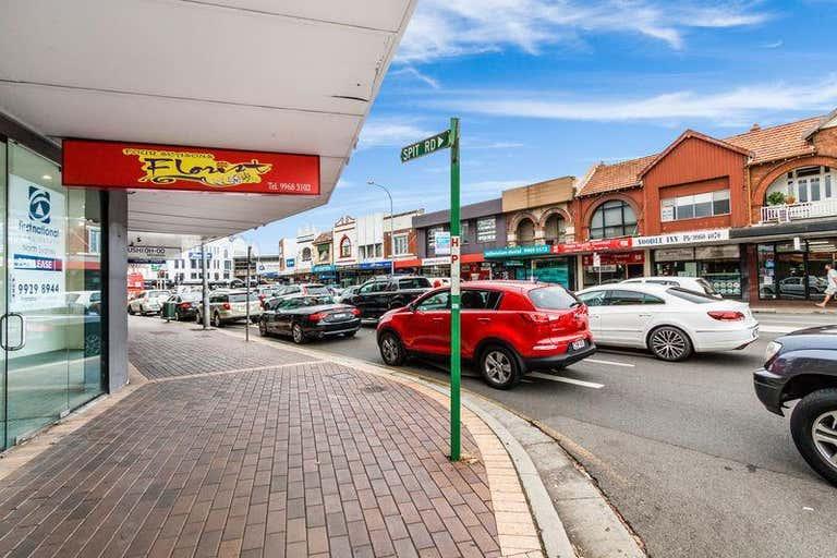 Shop 1/5 Spit Road Mosman NSW 2088 - Image 2