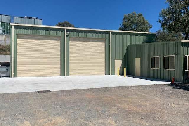 Lot, 4 Australis Place Queanbeyan East NSW 2620 - Image 3