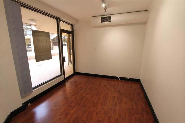 Suite 5/10-12 Woodville Street Hurstville NSW 2220 - Image 3