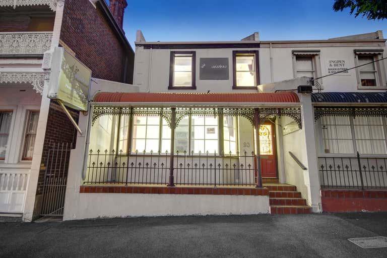 93 Yarra Street Geelong VIC 3220 - Image 2