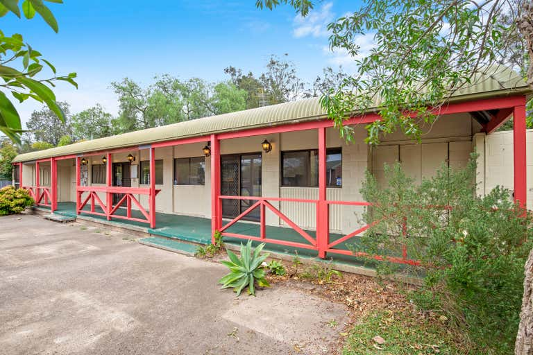 121 Maloneys Drive Maloneys Beach NSW 2536 - Image 2
