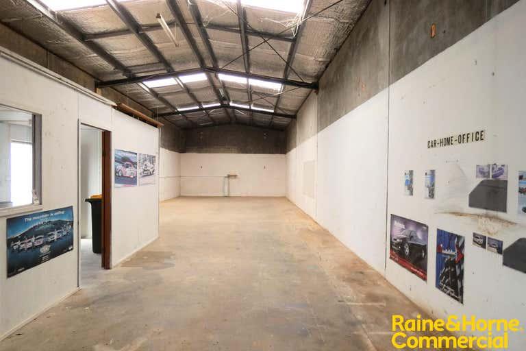 Unit 2, 18 Blackbutt Road Port Macquarie NSW 2444 - Image 3