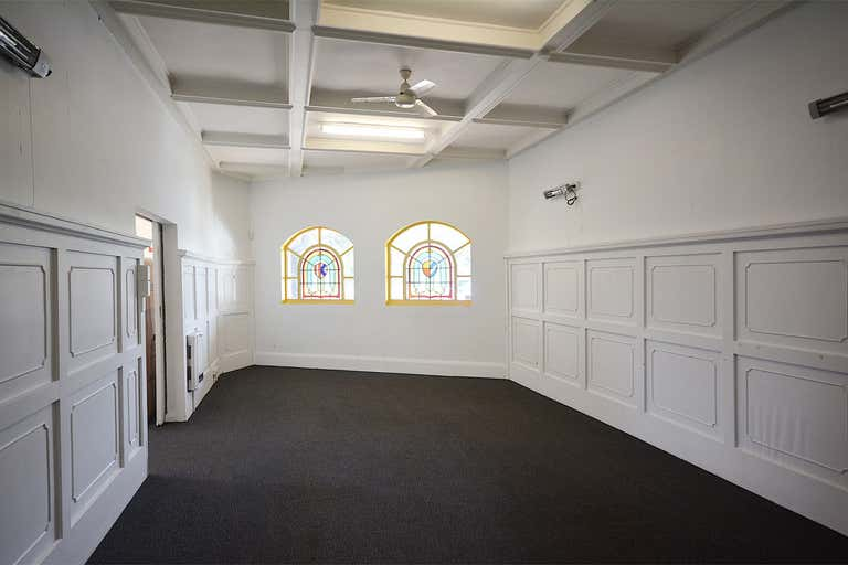 Suite 1, 1 Cascade Street Katoomba NSW 2780 - Image 2