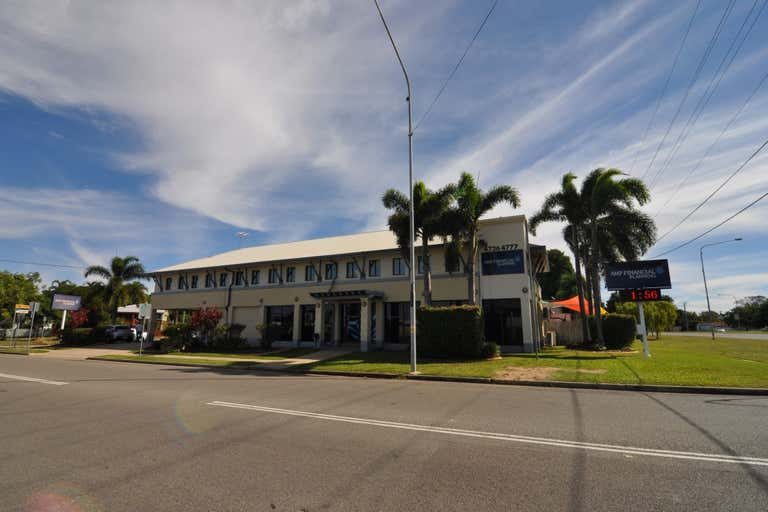 Suite 3, 5 Woolcock Street Hyde Park QLD 4812 - Image 1