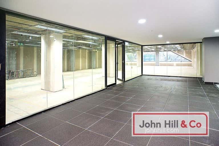 Ground Floor, Shop 1/11-15 Deane Street Burwood NSW 2134 - Image 3