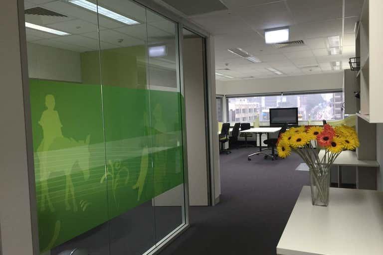 Level 2, Suite 201 /134 William Street Darlinghurst NSW 2010 - Image 3