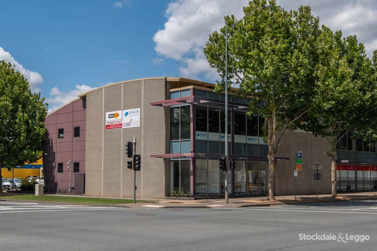 Suite 1, 1-11 High Street Shepparton VIC 3630 - Image 4