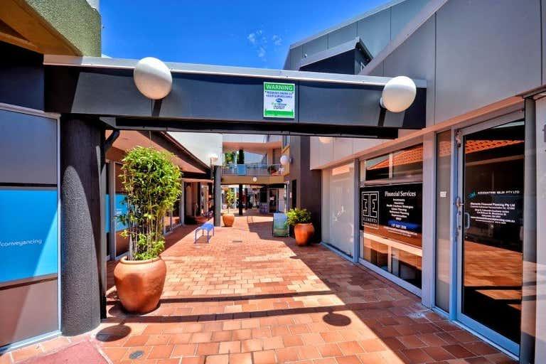 Shop 8, 51 - 55 Bulcock Street Caloundra QLD 4551 - Image 4