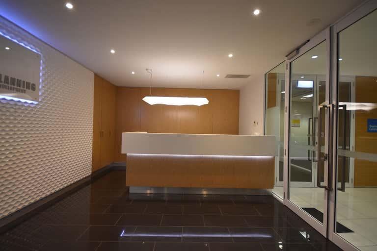 Part Suite 3, Level 1, 576 Kiewa Street Albury NSW 2640 - Image 2