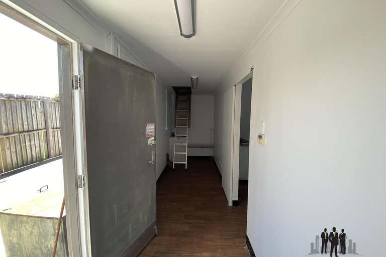 12/115-117 Buckley Rd Burpengary QLD 4505 - Image 4