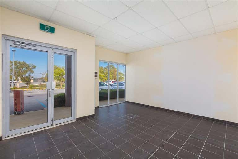 5 & 7/7 Formby Road Meadow Springs WA 6210 - Image 4