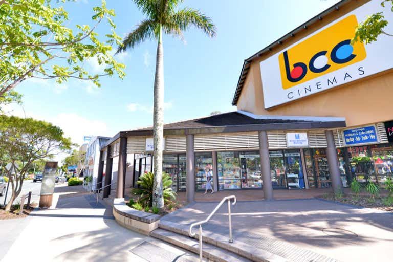 Shop 1a/29 Sunshine Beach Road Noosa Heads QLD 4567 - Image 2