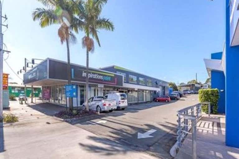 271 Gympie Road Chermside QLD 4032 - Image 2