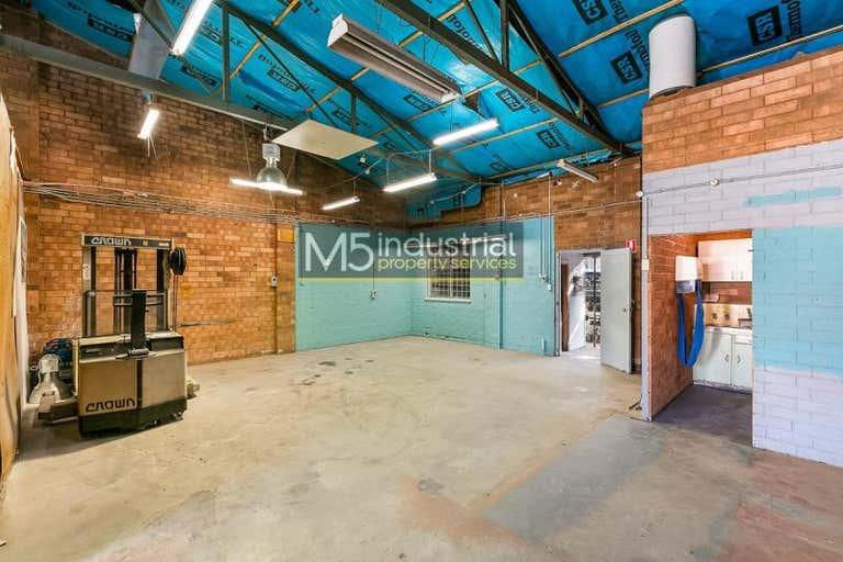 Unit 10, 254 Milperra Road Milperra NSW 2214 - Image 2