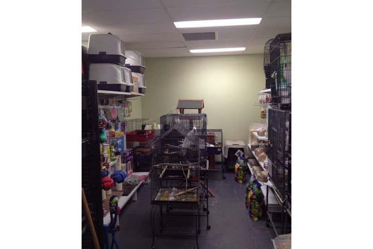 Shop 7, 95 Hazel Glen Drive Doreen VIC 3754 - Image 4