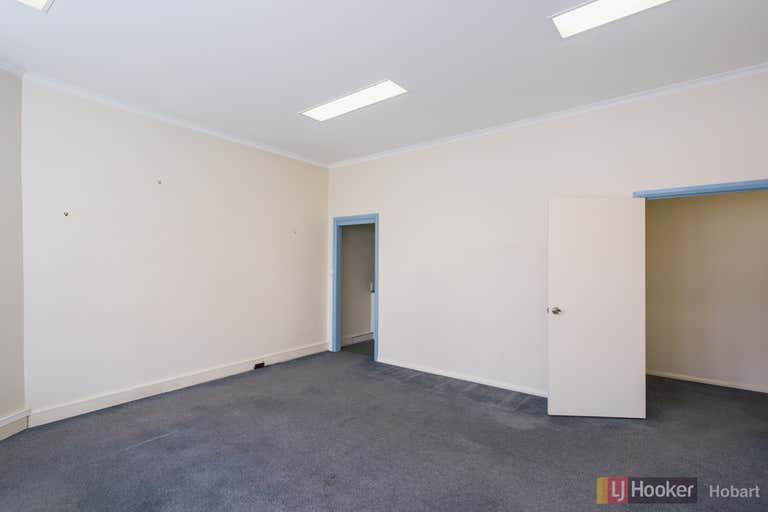 Suite 2/202-210 Liverpool Street Hobart TAS 7000 - Image 2