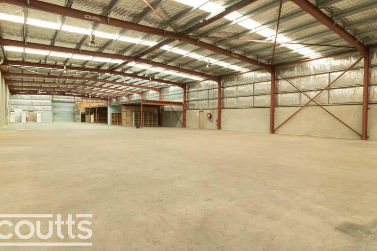 LEASED, 26A Chifley Street Smithfield NSW 2164 - Image 3