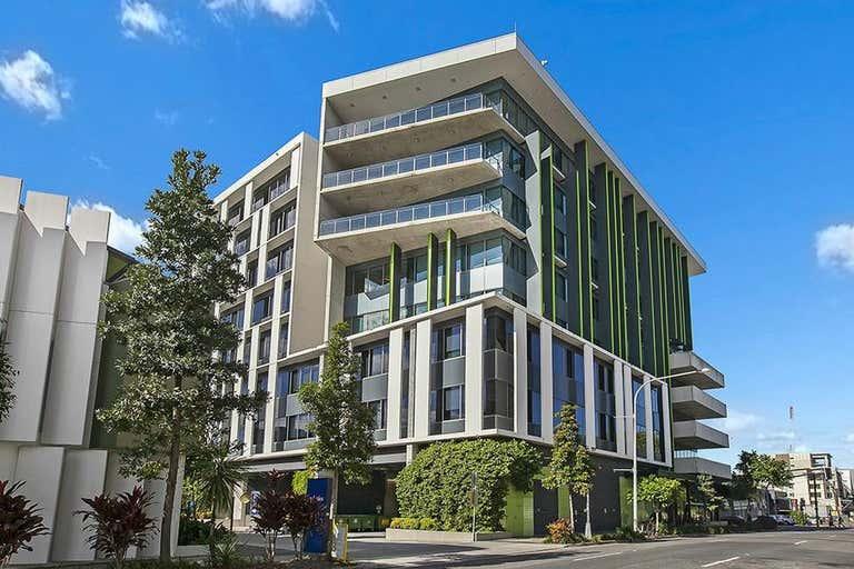 52 Merivale Street South Brisbane QLD 4101 - Image 2