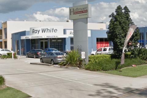 27/28 Burnside Road Ormeau QLD 4208 - Image 1