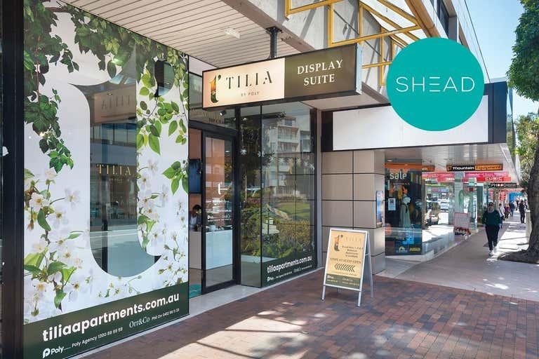 Shop 4/66-70 Archer Street Chatswood NSW 2067 - Image 1