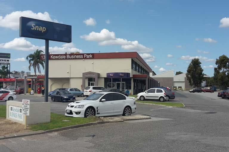 10/133 Kewdale Road Kewdale WA 6105 - Image 3