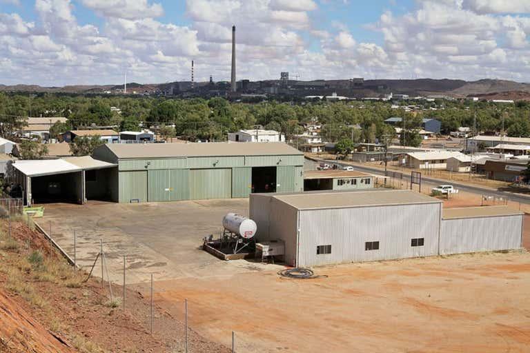 19-25 Ryan Road Mount Isa QLD 4825 - Image 2