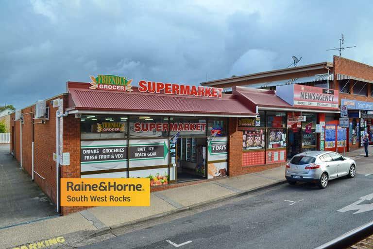 17-19 Prince of Wales Avenue, 17-19 Prince of Wales Avenue South West Rocks NSW 2431 - Image 2