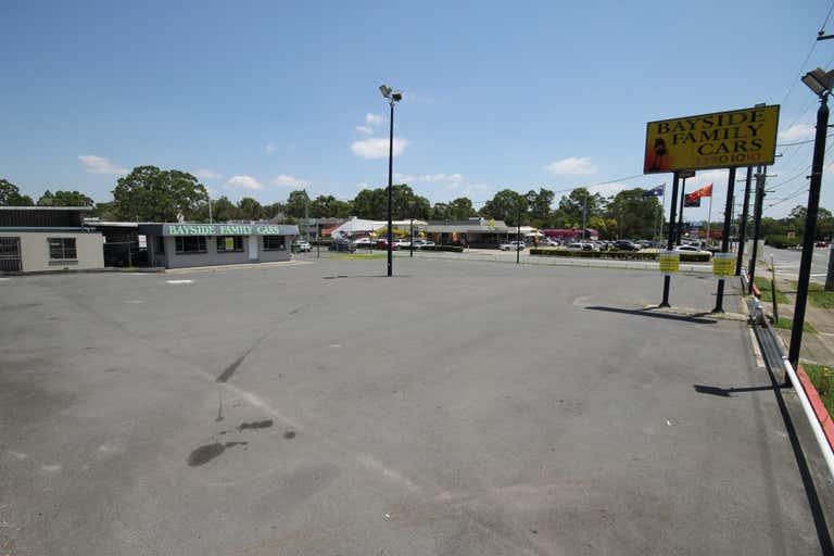 221 Old Cleveland Road Capalaba QLD 4157 - Image 3