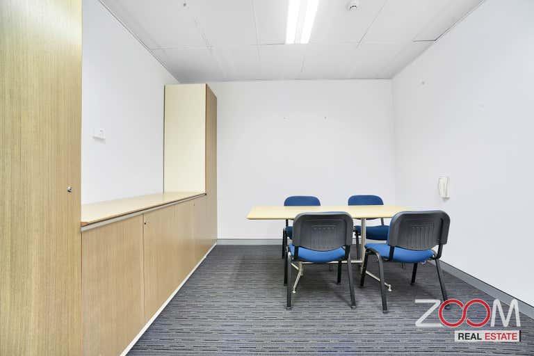 330/49-51 Queen Street Five Dock NSW 2046 - Image 1