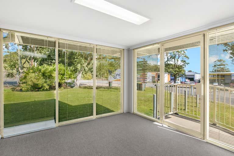 43 Oakdale Road Gateshead NSW 2290 - Image 3