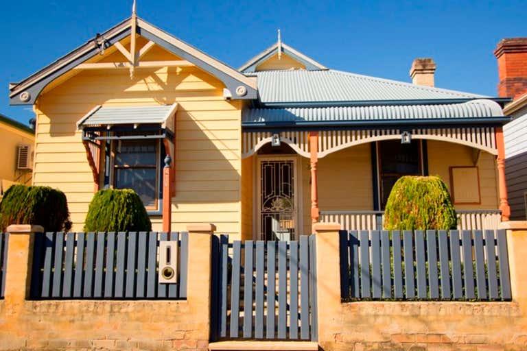 20 Albion Street Harris Park NSW 2150 - Image 1